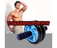 AB Wheel abdominal exerciser