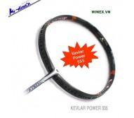 Vợt cầu lông WINEX Kevlar Power 555