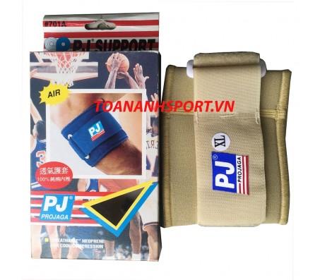 Băng bắp tay dán PJ-701A