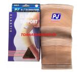 Băng bảo vệ chỏ PJ-953
