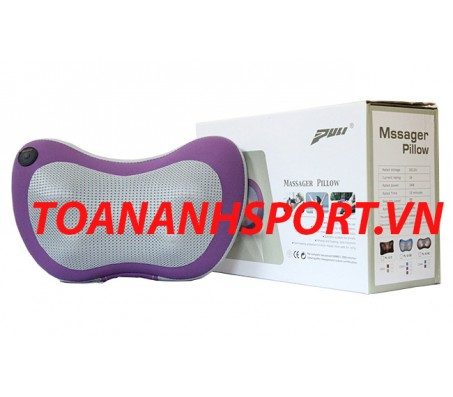 Gối massage Puli PL-819