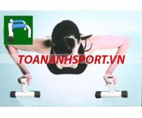 Toàn Anh Push-up equipment TA-071