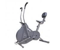 Ketller 6363B Stationary Exercise Bike