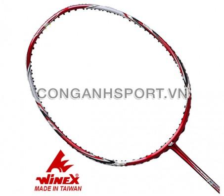 Vợt cầu lông WINEX K1 Speedy Power