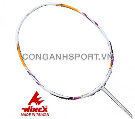 Vợt cầu lông WINEX K3 Speedy Power