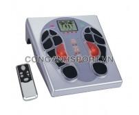 Máy mát-xa chân Dr. Fizik Terapi TA-3000E