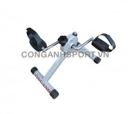Xe đạp con không guốc CONACO CA-170 (nhỏ)