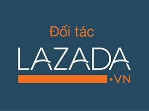 Đối tác tại Lazada Việt Nam